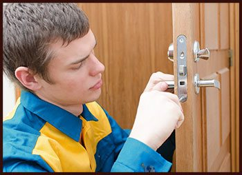 Usa Locksmith Service Oakland, CA 510-789-0841